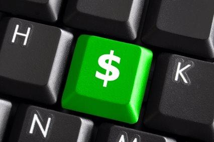 gagner de l'argent sans site