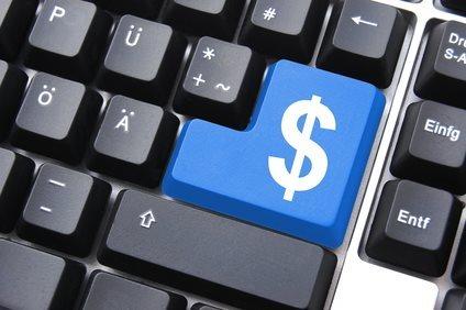 Facile de gagner de l'argent sur internet?