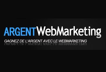 argentwebmarketing