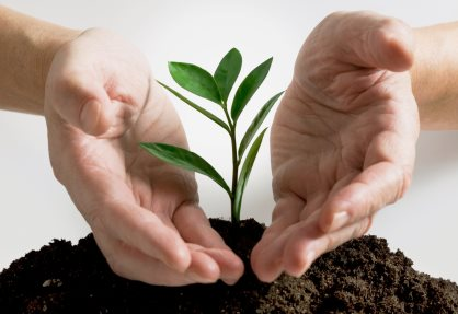 démarrer un business sans capital