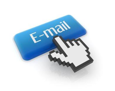 les bases de l'email marketing