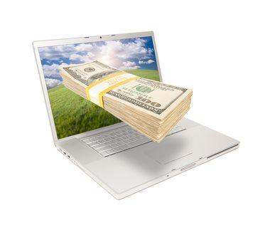 meilleur façon de gagner de l'argent sur internet