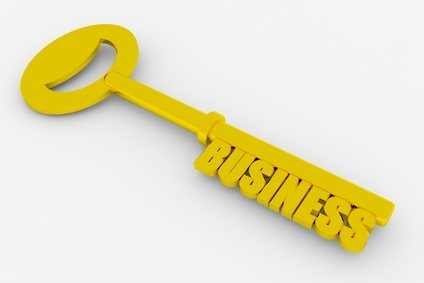 clef du succès pour reussir sur internet