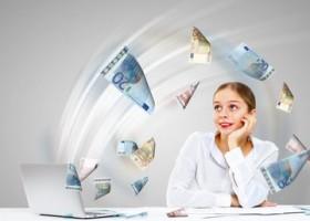 4 façons de gagner de l'argent en ligne