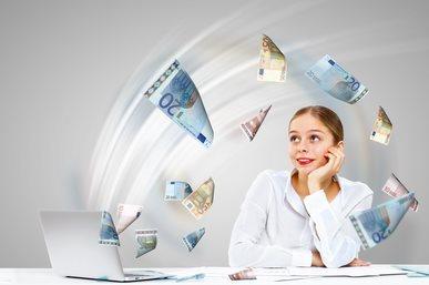gagner des revenus sur internet