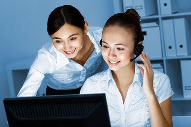consommer de la formation en ligne