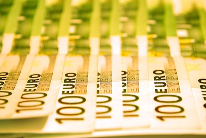 Comment gagner 2000 3000 ou 5000 euros avec internet for Cuisine 5000 euros tout compris