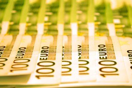 Comment gagner 1000 euros