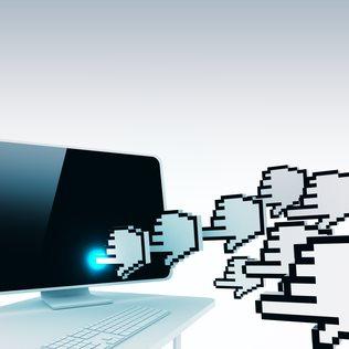 comment augmenter l'audience de votre blog par la crédibilité