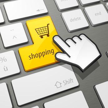 Comment vendre un produit efficacement