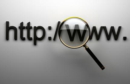 comment faire apparaître son site dans google