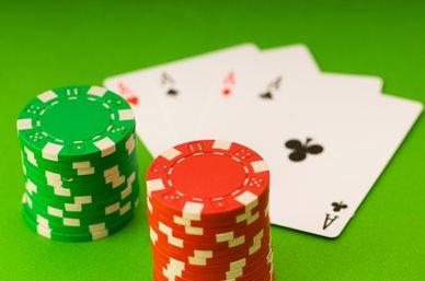 gagner de l'argent au poker en ligne