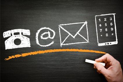 les avantages d'utiliser le marketing par email