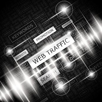 trafic_internet4