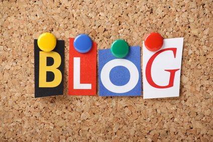 comment gagner sa vie avec un blog