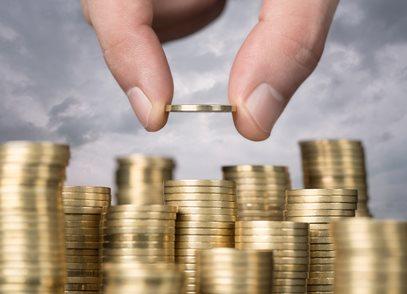 gagner un revenu complémentaire