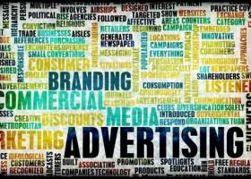 Comment créer une bonne publicité? Voici les principes marketing…