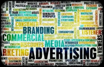 comment créer une publicité