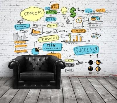 exemple de stratégie marketing