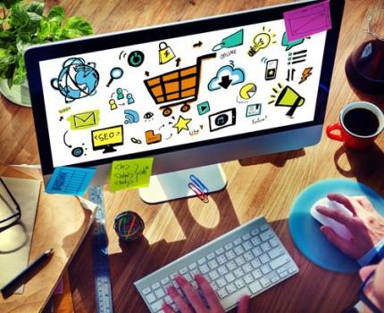 vendre ses créations sur Internet
