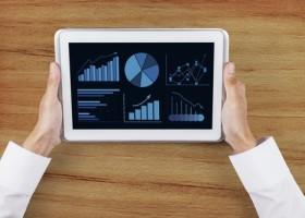 Comment augmenter ses ventes sur Internet: 18 stratégies