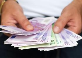 Comment gagner 10 000 euros par mois grâce à Internet?