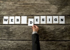 Comment créer une bannière pour son blog?