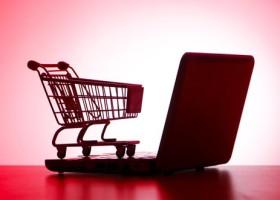 Les 33 meilleurs produits à vendre sur Internet