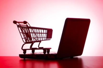 les meilleurs produits à vendre sur internet