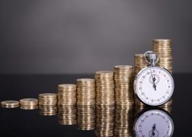 Comment trouver de l'argent rapidement? Voici 22 moyens!