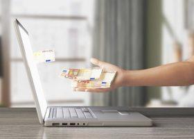 25 façons de gagner de l'argent avec un site Internet