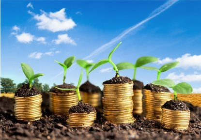 Comment ouvrir un commerce sans argent appareils for Quelle entreprise creer sans argent