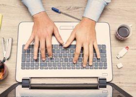 Comment devenir un bon rédacteur web?