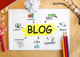 15 conseils pour lancer un blog et commencer du bon pied