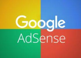 Gagner de l'argent avec Google Asense : La methode !