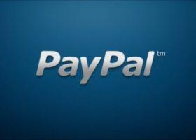 Comment intégrer les paiements paypal sur wordpress ?