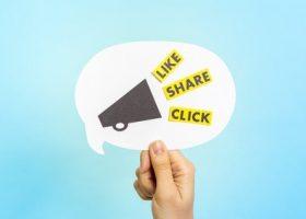 Comment faire de la publicité gratuite sur Internet ?