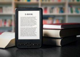 Comment créer un ebook : le guide complet