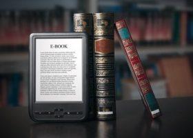 Comment vendre un ebook : La méthode complète
