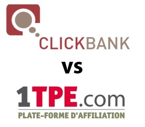 clickbank ou 1tpe