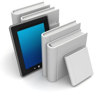 écrire et vendre des ebooks