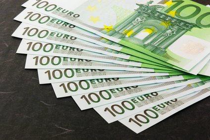 faire 100 euros sur internet