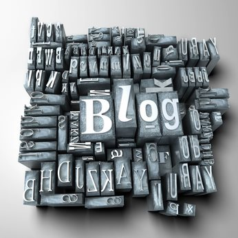 comment devenir blogueur pro