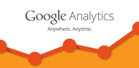 installer google analytics sur wordpress