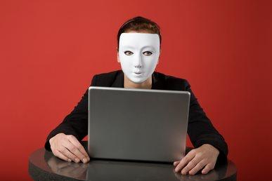 conseils pour éviter les arnaques sur internet
