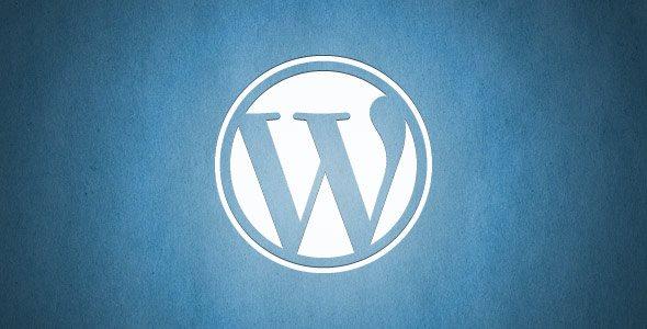 Comment créer une squeeze page avec wordpress