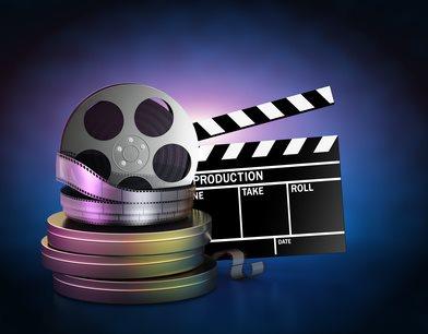 logiciel de création vidéo pour construire une formation