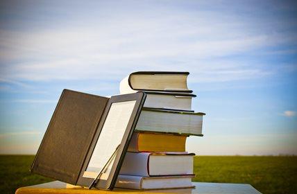 comment vendre son livre sur amazon