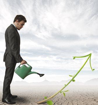 démarrer un business sans investissement