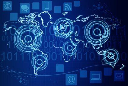 stratégie réseaux sociaux